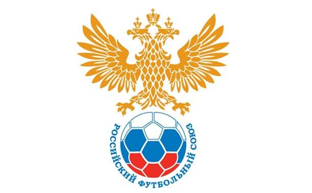футбол сборной россии