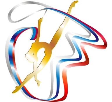 Купить билеты на чемпионат и первенство россии по художественной гимнастике 2019
