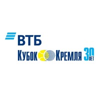 Купить билеты «ВТБ Кубок Кремля» в Ледовый дворец «Крылатское»