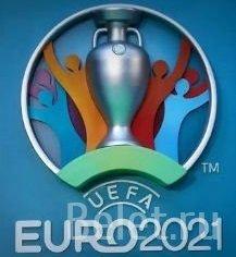 Билеты на футбол Финляндия - Бельгия 21 июня 21:00